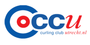 curling club utrecht