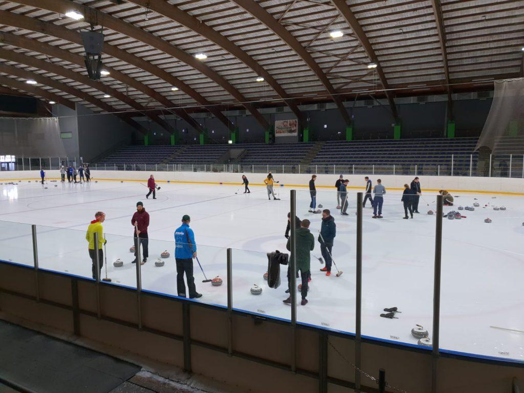 curling vechtsebanen utrecht agenda