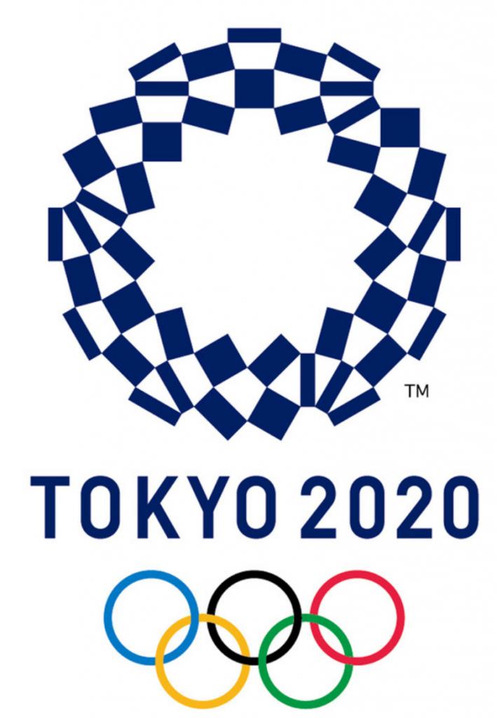 teamnaam OS Tokyo 2020