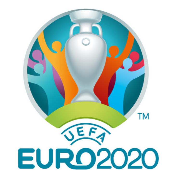 teamnaam Euro 2020