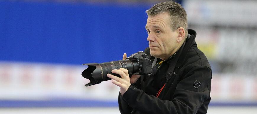 Christian Leibbrandt overleden